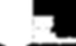Logo_ITS.png