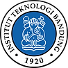 logo-itb-1024px.png