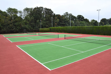 courts de tennis 2.jpg