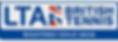 LTA Venue registration.png