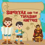Treasure Hunters.png