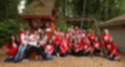 CampYaketyYak Group Shot-1.jpg