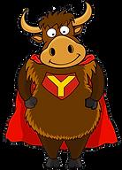 super yak.png