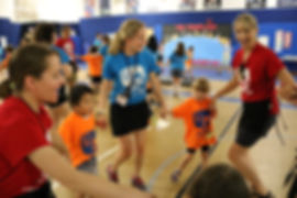 ASSEMBLY DANCE PARTY CIRCLE  SMALLER.jpe