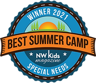 nwkids_special_needs_2021.png