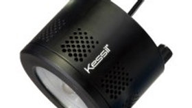 Kessil A360WE Tuna Blue LED Pendant