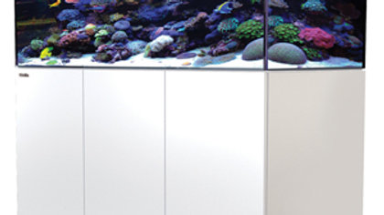 Red Sea Reefer XL 525 139 Gallon Versatile System