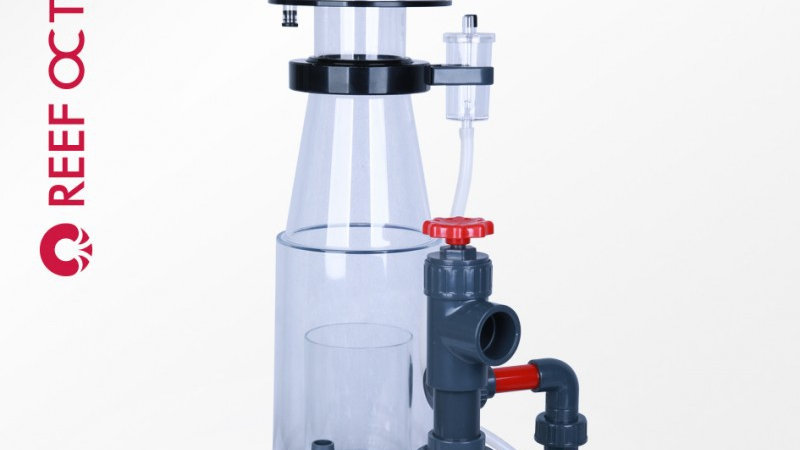 Classic 150ext Recirculating Protein Skimmer