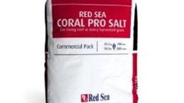 Coral Pro Salt 200 Gallon Commercial Sack
