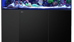 Red Sea Reefer Peninsula P500 105 Gallon Versatile Reef System