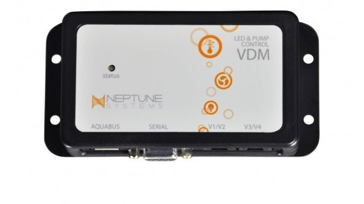 Neptune Systems Advanced LED Dimming Module NEP-VDM