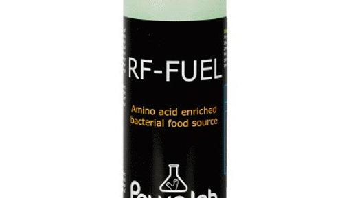 Polyplab RF-Fuel