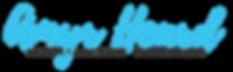 Amyr Heard Logo - Blue.png