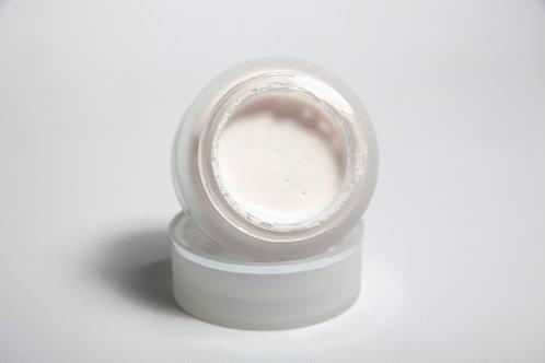 Extrem feuchtigkeitspendende Creme für Mischhaut