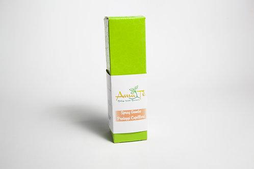 Beinspray- Kapillaren schützend
