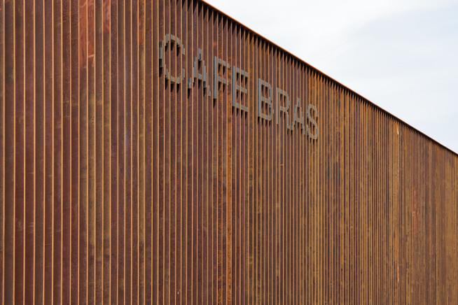 Café Bras