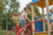 Primal Playground (Play Like a Human)