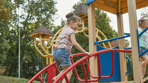 Playgrounds Are Now Open in Los Angeles County!