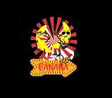 Banana rock logo.jpg