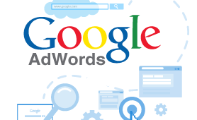 x5-erros-que-devem-ser-evitados-no-Google-Adwords-278x170.png.pagespeed.ic.XlGEtSbmp_