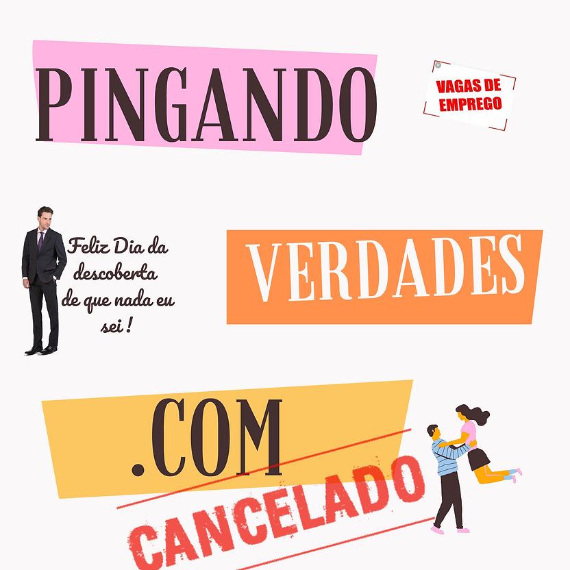 Post_Colorido_de_Declaração_de_Dia_dos