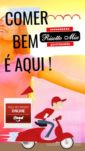 COMER BEM É AQUI ! (9).png