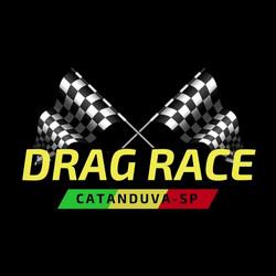 drag4.jpg