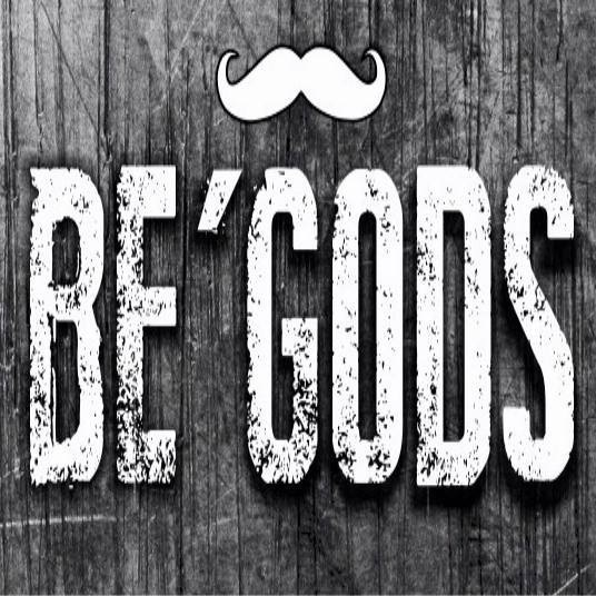 BE'GODS