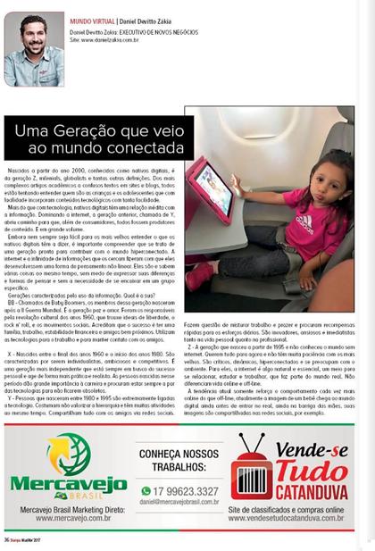 9_UMA_GERAÇÃOI_QUE_VEIO_AO_MUNDO_CONEC