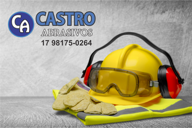 castro 123456.png