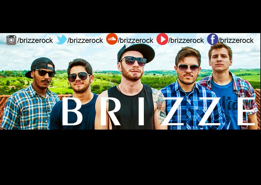 Brizze
