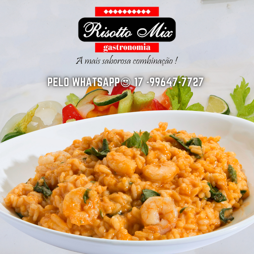 RISOTTO MIX PEDIDOS (10).png
