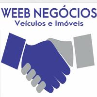 weeb 200 (1).png