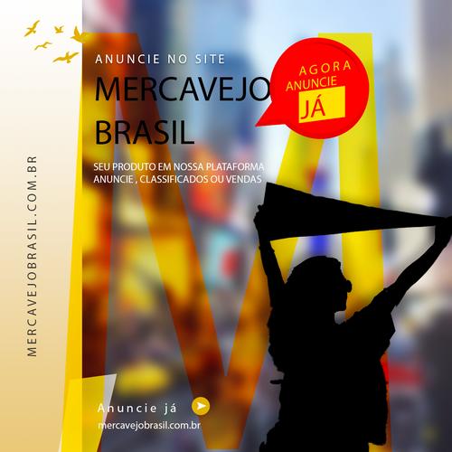 CRIAÇÃO MERCAVEJO BRASILL 12.png