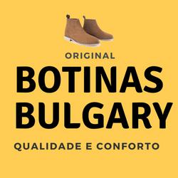 Botinas bulgary (3).png