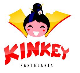 pastl logo.png
