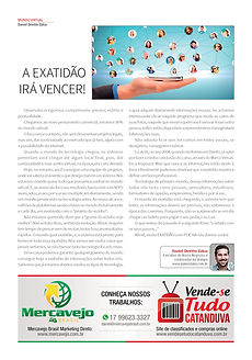 stampa_146_daniel_mundo_virtual (1).jpg