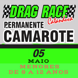 DRAG RACE camarote (3).png
