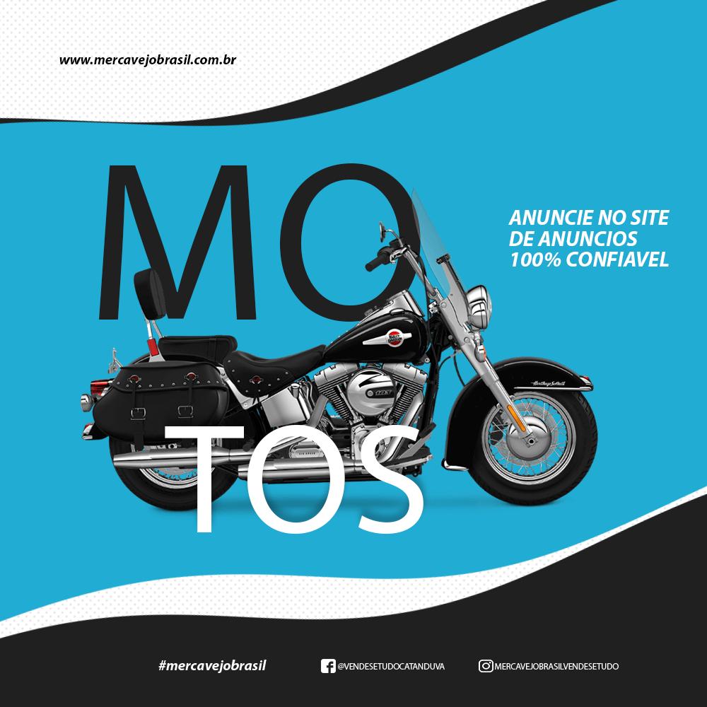 MOTOS .png
