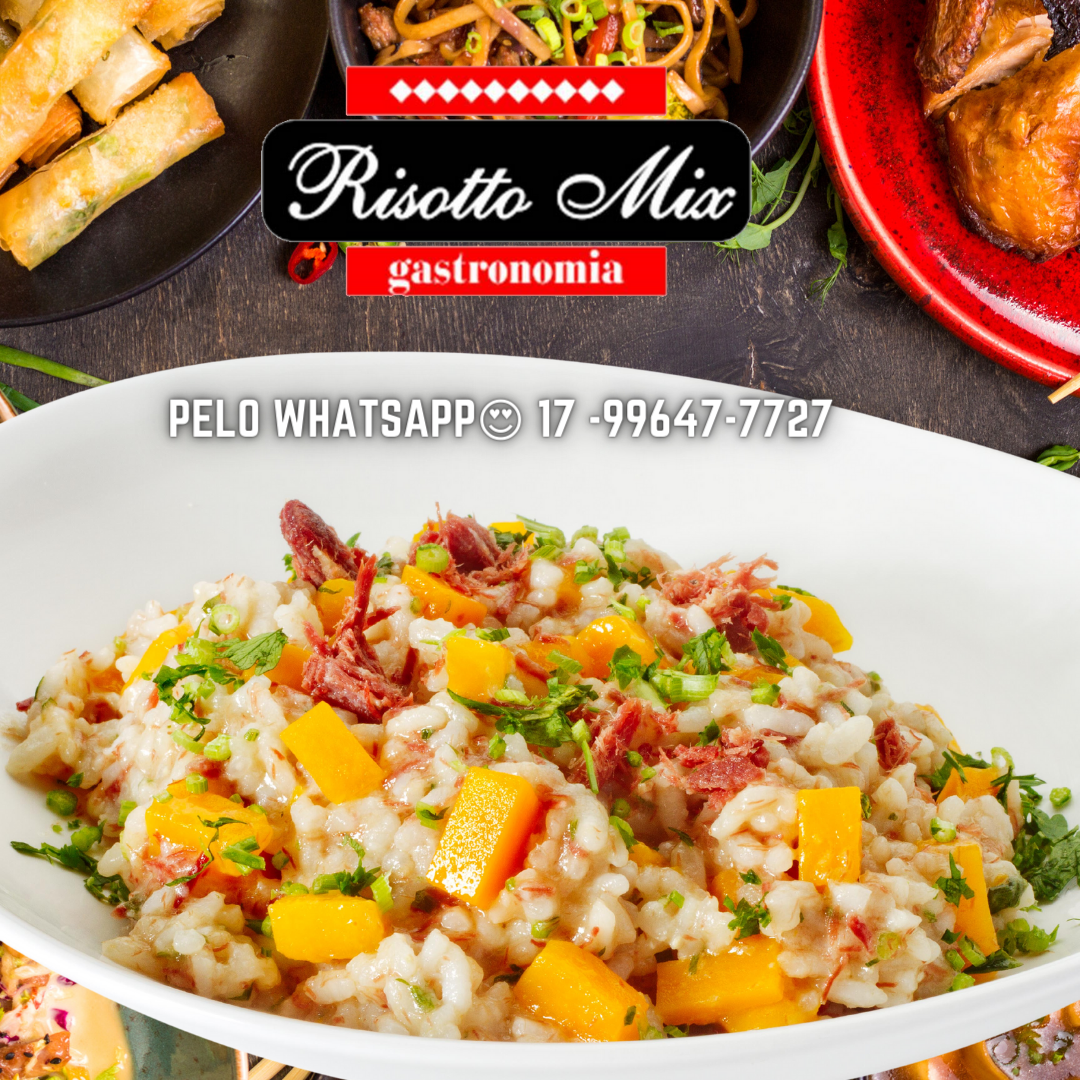 RISOTTO MIX PEDIDOS (6).png