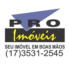 pro-imoveis1.jpg