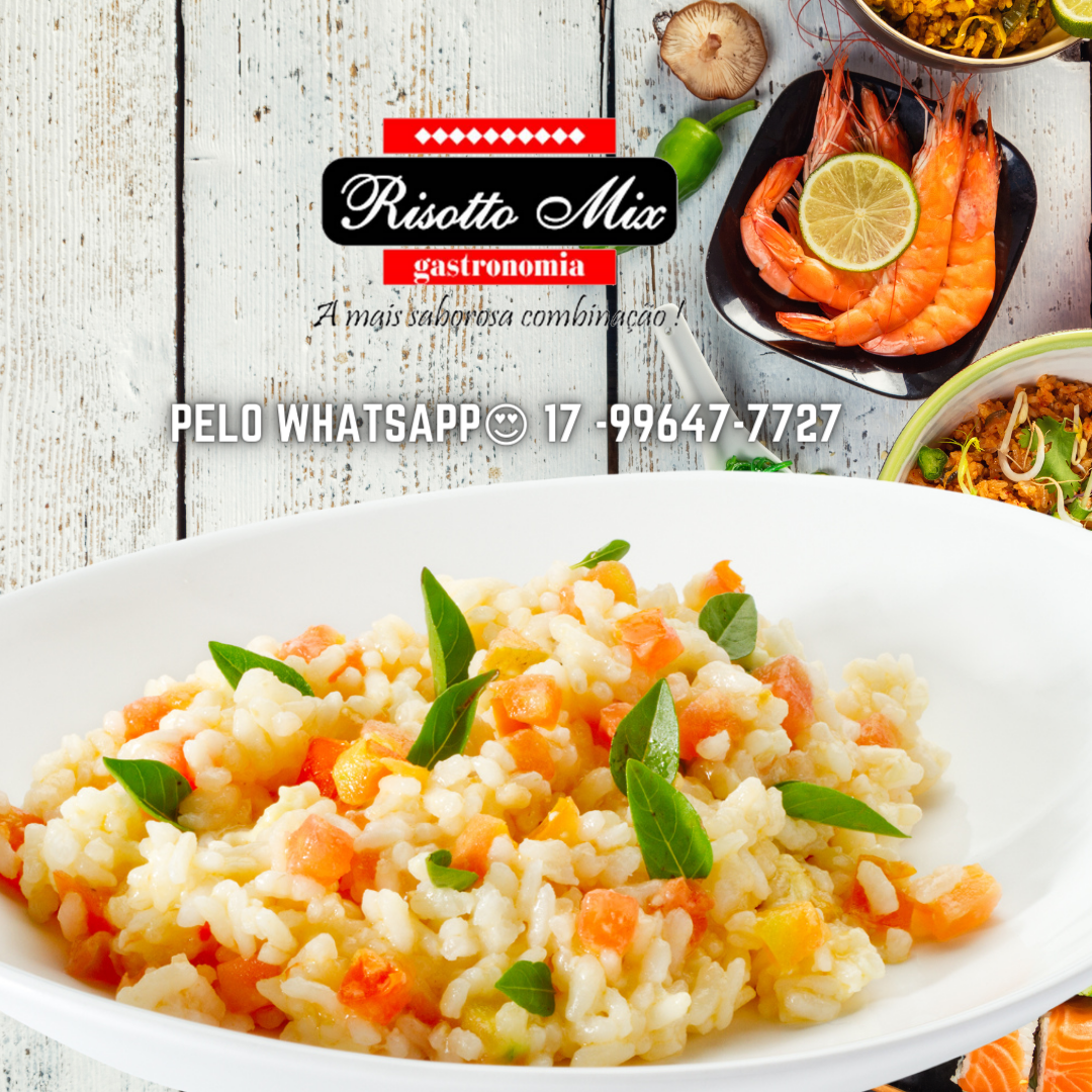 RISOTTO MIX PEDIDOS (5).png