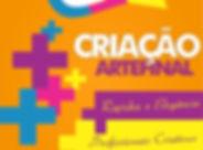 arte-finalista-criar-flyer-criaco-servic