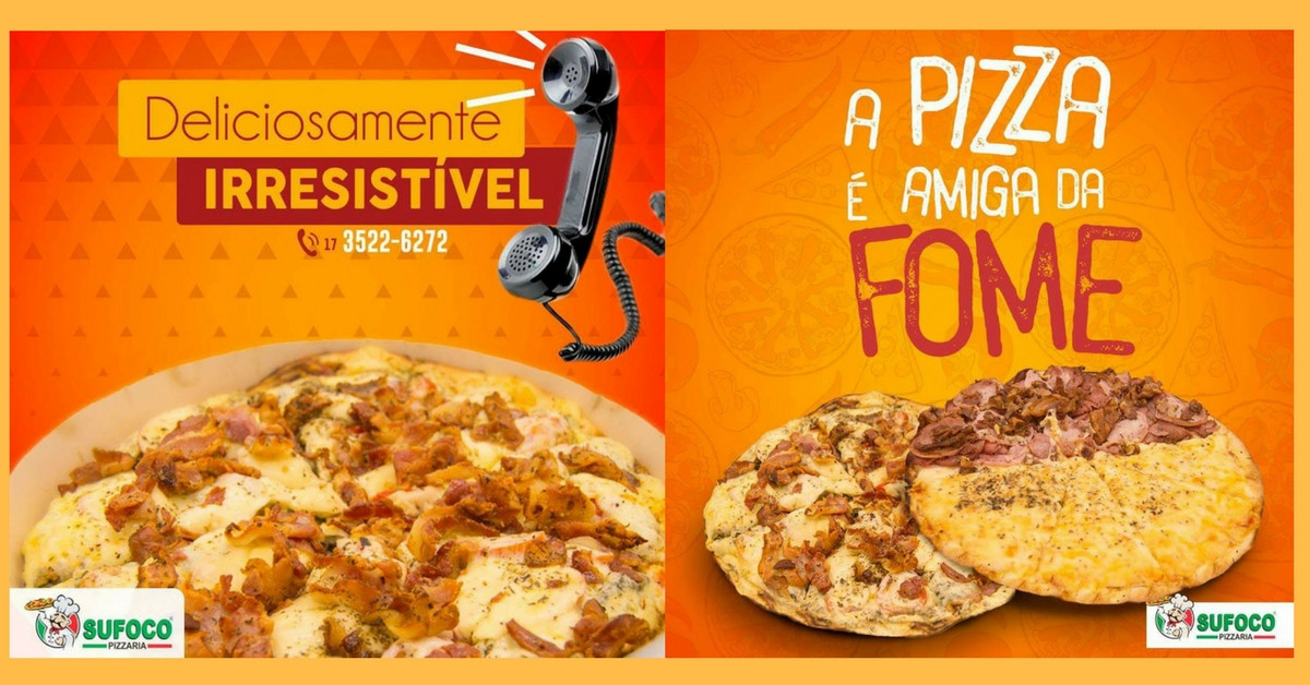 sufoco pizzaria catanduva 69.jpg