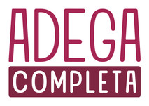 adega_completa_logo_final_02_color.jpg