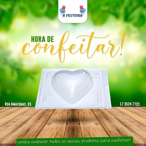 CRIAÇÃO MERCAVEJO BRASIL12459516773542
