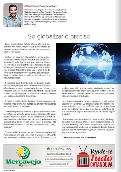 3_sE_GLOBARIZAR_É_PRECISO.png