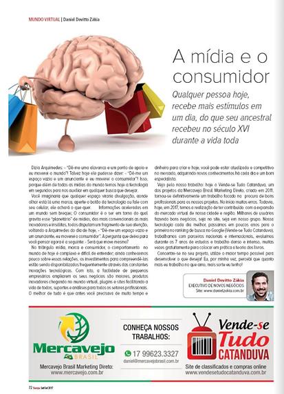 11 midia e o consumidor.png