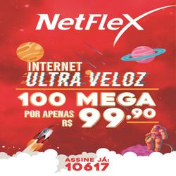 NETFLEX -3636 100mb_panfleto.jpg