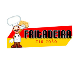 FRITADEIRA TIO JOAO 99993.jpg